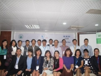 KT FBLI Vietnam Workshop
